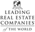 Leading Real Estate Companies Thumbnail